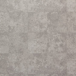 Eternity tile ET206 | Wall coverings / wallpapers | Omexco