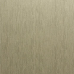 Fragments FRA020 | Tessuti decorative | Omexco
