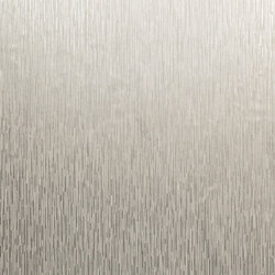 Fragments FRA059 | Drapery fabrics | Omexco