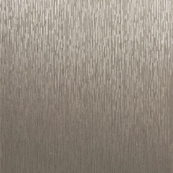 Fragments FRA089 | Wall coverings / wallpapers | Omexco
