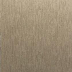 Fragments FRA100 | Drapery fabrics | Omexco