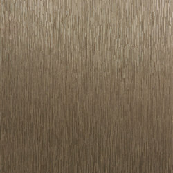Fragments FRA128 | Wall coverings / wallpapers | Omexco