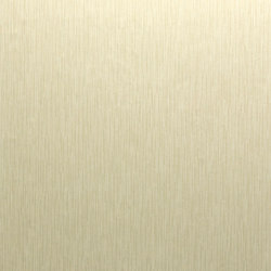 Fragments FRA130 | Wall coverings / wallpapers | Omexco