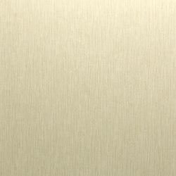 Fragments FRA130 | Drapery fabrics | Omexco