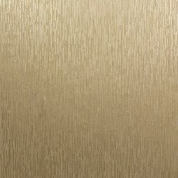 Fragments FRA147 | Wall coverings / wallpapers | Omexco