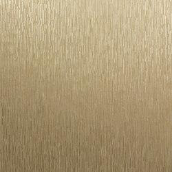 Fragments FRA147 | Drapery fabrics | Omexco