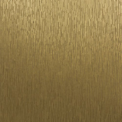 Fragments FRA152 | Wall coverings / wallpapers | Omexco