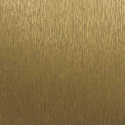 Fragments FRA152 | Drapery fabrics | Omexco