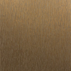 Fragments FRA166 | Drapery fabrics | Omexco