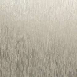 Fragments FRA179 | Drapery fabrics | Omexco