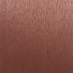 Fragments FRA218 | Wall coverings / wallpapers | Omexco