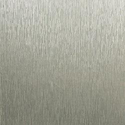Fragments FRA229 | Drapery fabrics | Omexco