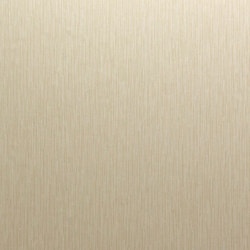 Fragments FRA240 | Wall coverings / wallpapers | Omexco