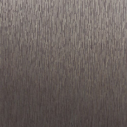 Fragments FRA268 | Wall coverings / wallpapers | Omexco