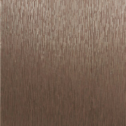 Fragments FRA288 | Tessuti decorative | Omexco