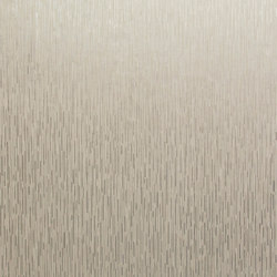 Fragments FRA299 | Wall coverings / wallpapers | Omexco