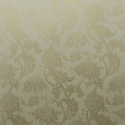 Shalimar garden floral | SHA4206 | Wall coverings / wallpapers | Omexco