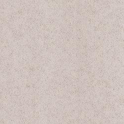 Monochrome Serene | Drapery fabrics | Arte