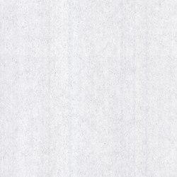 Monochrome Serene | Carta da parati / carta da parati | Arte