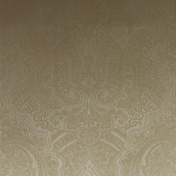 Shalimar moghol | SHA5105 | Wall coverings / wallpapers | Omexco