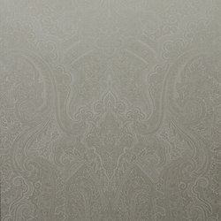 Shalimar moghol | SHA5221 | Wall coverings / wallpapers | Omexco