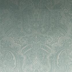 Shalimar moghol | SHA5317 | Wall coverings / wallpapers | Omexco