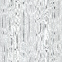 Monochrome Timber | Wandbeläge / Tapeten | Arte