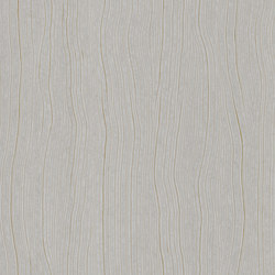 Monochrome Timber | Wall coverings / wallpapers | Arte