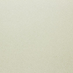 Graphite fine mica GRA0102 | Wall coverings / wallpapers | Omexco