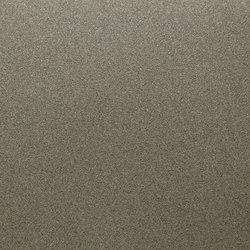 Graphite fine mica GRA0106 | Wandbeläge / Tapeten | Omexco