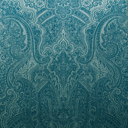 Shalimar moghol | SHA5418 | Wall coverings / wallpapers | Omexco
