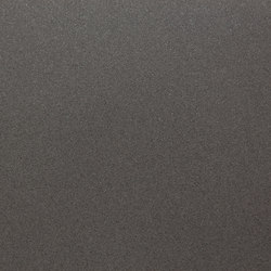 Graphite fine mica GRA0107 | Wall coverings / wallpapers | Omexco