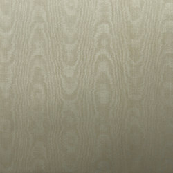 Shalimar moiré | SHA3105 | Wall coverings / wallpapers | Omexco
