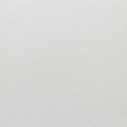 Graphite fine mica GRA0131 | Carta da parati / carta da parati | Omexco