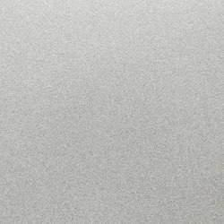 Graphite fine mica GRA0132 | Wall coverings / wallpapers | Omexco