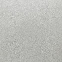 Graphite fine mica GRA0132 | Carta parati / tappezzeria | Omexco