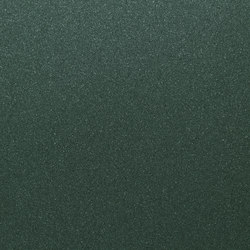Graphite fine mica GRA0133 | Wall coverings / wallpapers | Omexco