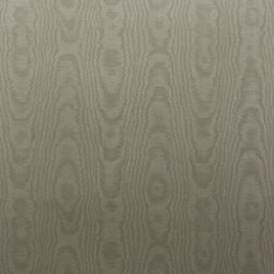 Shalimar moiré | SHA3204 | Wall coverings / wallpapers | Omexco
