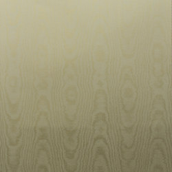 Shalimar moiré | SHA3306 | Wall coverings / wallpapers | Omexco