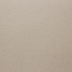 Graphite fine mica GRA0134 | Wandbeläge / Tapeten | Omexco