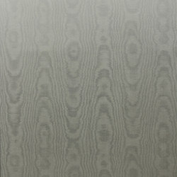 Shalimar moiré | SHA3400 | Wall coverings / wallpapers | Omexco