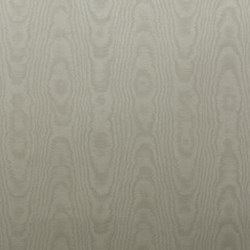 Shalimar moiré | SHA3521 | Wall coverings / wallpapers | Omexco