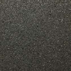 Graphite fine mica GRA3001 | Wall coverings / wallpapers | Omexco