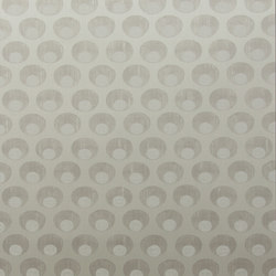 Shalimar pearl | SHA1121 | Wall coverings / wallpapers | Omexco