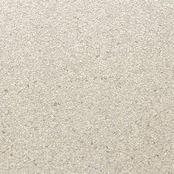 Graphite fine mica GRA3104 | Wall coverings / wallpapers | Omexco