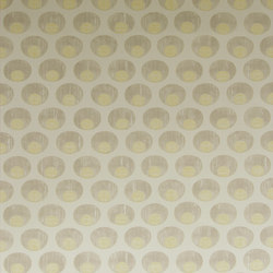 Shalimar pearl | SHA1206 | Wall coverings / wallpapers | Omexco