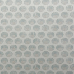 Shalimar pearl | SHA1300 | Wall coverings / wallpapers | Omexco