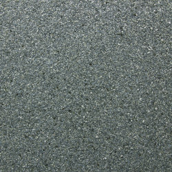 Graphite fine mica GRA3311 | Wall coverings / wallpapers | Omexco