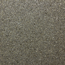 Graphite fine mica GRA3404 | Wall coverings / wallpapers | Omexco