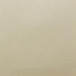 Shalimar sparkle | SHA7001 | Carta da parati / carta da parati | Omexco